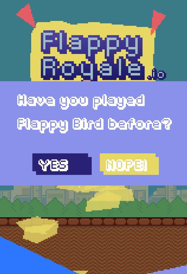 神人做出「吃雞版小鳥過水管」引暴動 超貼心「客製化設計」玩家讚爆!