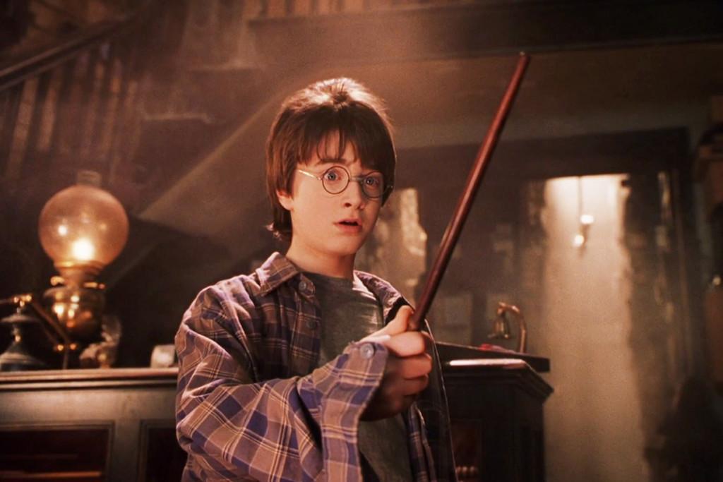 結束8年了...哈利波特宣佈開拍「電視劇」 這次「不只英國人是魔法師」時間軸直接公開!