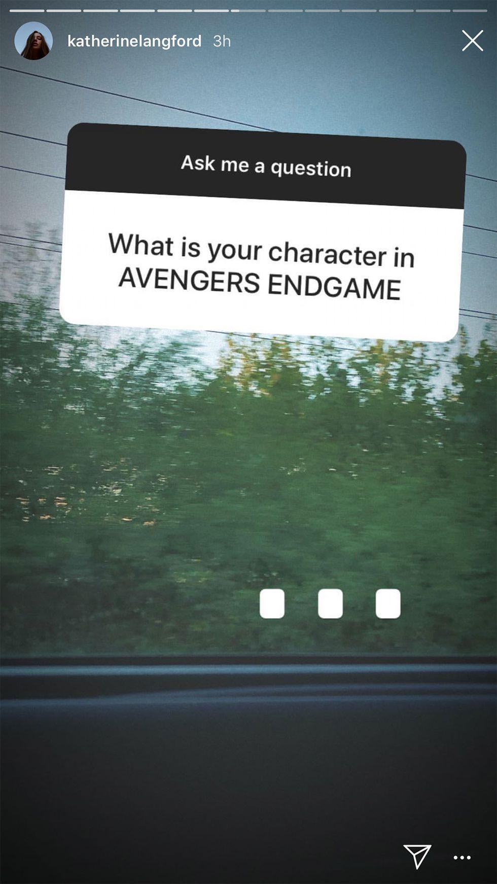新一代《復仇者聯盟》是誰?外媒預測「少年英雄」人選曝光 漫威證實:還有全新角色!