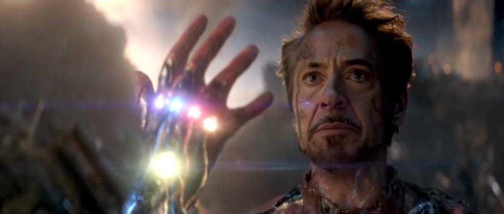 《復仇者4》的3億美金成本花在哪?導演揭曉「最昂貴場面」粉絲驚呆:竟然不是特效!