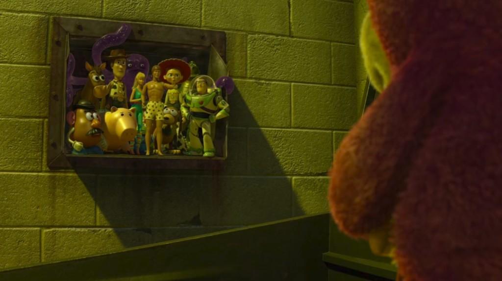 《玩具總動員》其實是地獄國度?網分析「角色詭異舉動」爆:蛋頭先生是關鍵