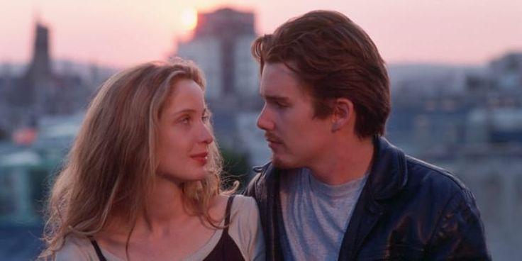 男生說的「我愛你」其實不是你想的意思!專家揭背後秘密:「告白時間」可看出真心