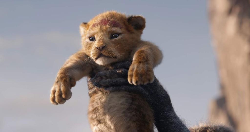 迪士尼《獅子王》不是原創?網對比「30年前」《森林大帝》情節大驚:已經超越「抄襲」的程度…