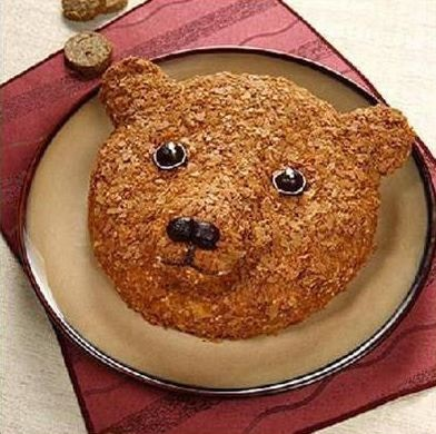 10張讓你「一輩子都不想再過生日」的超崩壞蛋糕 「迪士尼城堡→18禁」網笑翻!
