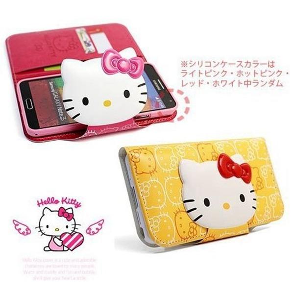 網捕捉到超驚人「Hello Kitty吃燒肉」獵奇畫面 凱蒂貓居然比館長還壯!