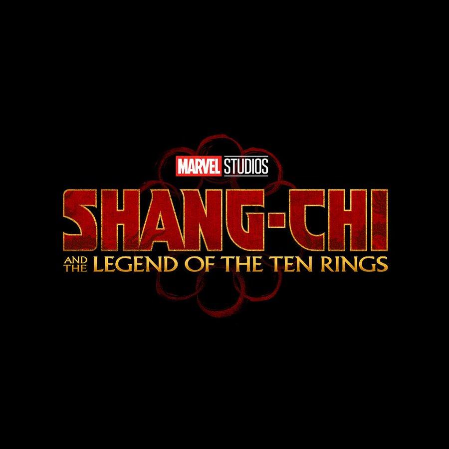 總整理/漫威第4階段「12個重點」公開!梁朝偉成「首位華人英雄」 娜塔莉波曼變女雷神?