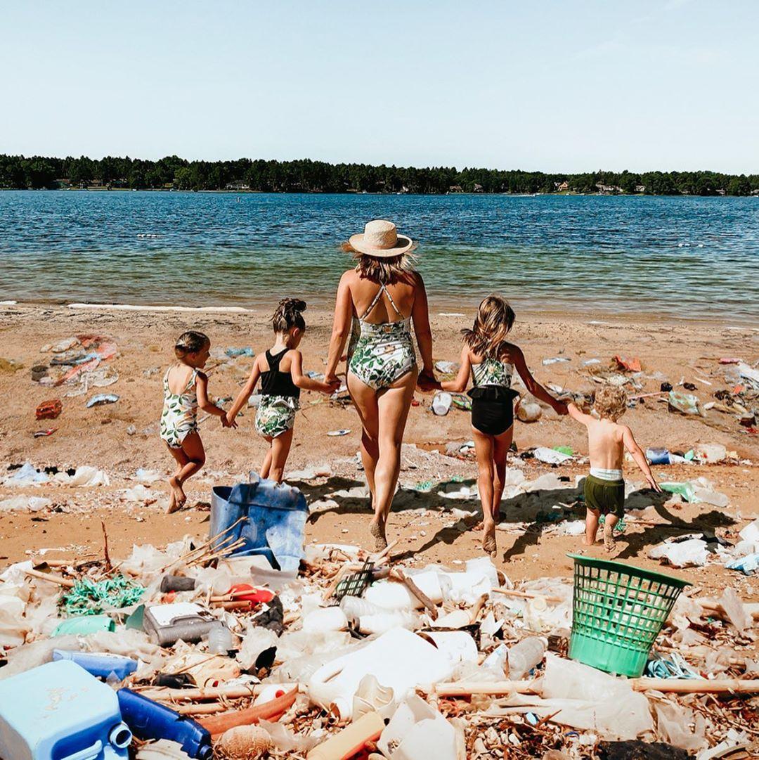 2050年的世界長這樣!網友把照片套上「未來濾鏡」 一看成果被嚇壞:地球太可憐了…