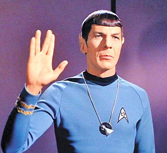 《星艦迷航記》是真的?科學家創造前往「鏡像宇宙」的通道 預告地球將迎來巨大改變!