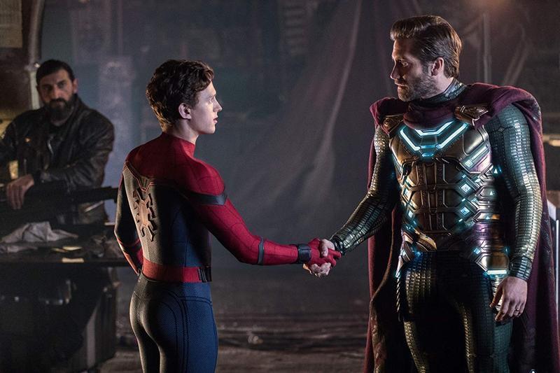 荷蘭弟辭演《蜘蛛人》?自爆「不想被定型」粉絲超緊張 聽完他的「人生目標」只能含淚支持!