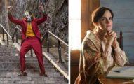 神片最多的一年!盤點20部「2020年奧斯卡大熱電影」 台灣已上映「0負評神片」也有上榜