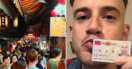 中國「禁來台自由行」觀光業受創 吳鳳列「10點救台灣」釣出局長回應:我來想辦法!