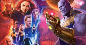 如果「X戰警加入終局之戰」會怎麼樣?導演坦承:想看金鋼狼跟他打