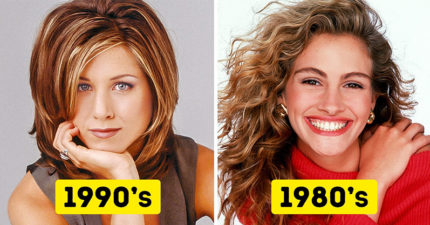 15個「髮型比本人還紅」的明星 超經典「精靈感短髮」你一定有學過!
