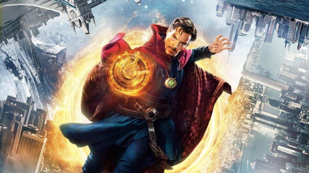 鋼鐵人不是最慘的?羅素兄弟爆「奇異博士」才是《復4》最辛苦英雄 點出最大劇情漏洞!