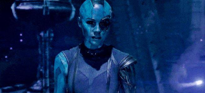 盤點19個「讓你比主角更愛他」的超有魅力配角 《雷神索爾》的她才是整部片的靈魂!