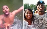 網紅意外尋獲「被掩蓋的GoPro」 驚見2年前「溺水的證據」他:是上帝帶我來的!