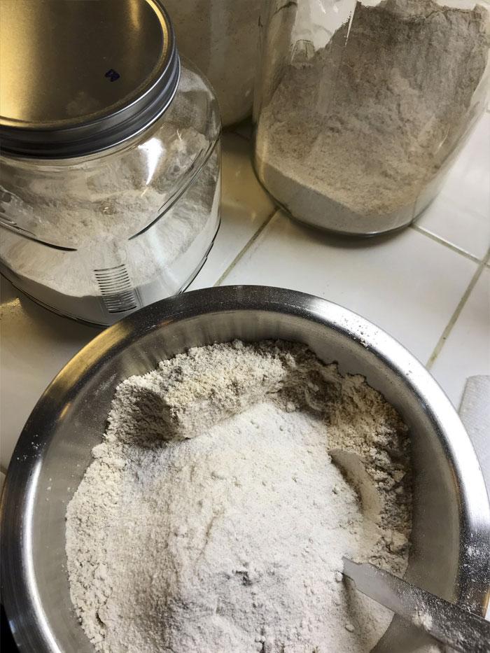 科學家用「4500年前」的埃及酵母做麵包 他吃完大讚:是穿越時空的味道和香氣!