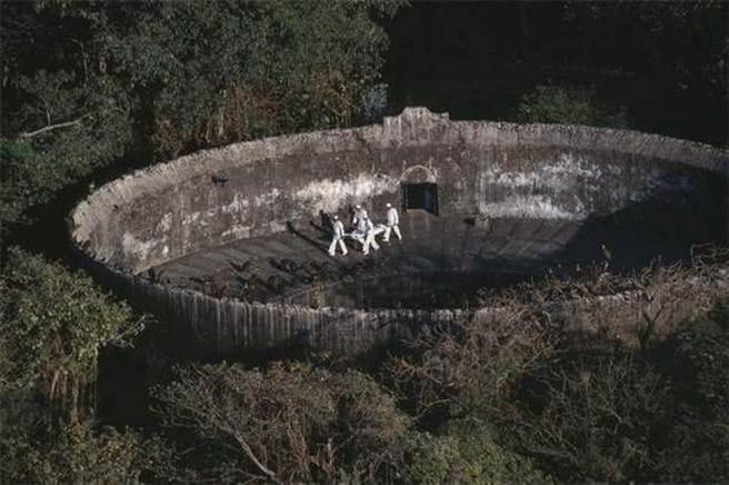 國家地理頻道評選「亞洲10大最恐怖地點」 台灣「最毛必訪景點」也上榜!