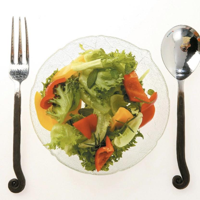 日本網站票選10大「最有效減肥法」 第一名「我們天天做」還不用挨餓!