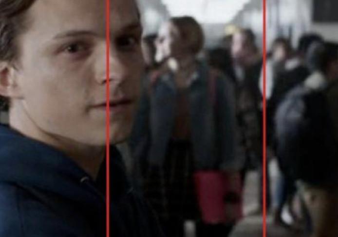 《復仇者4》「隱藏版」彩蛋曝光!眼尖粉絲放大「蜘蛛人畫面」驚呼:是關史黛西