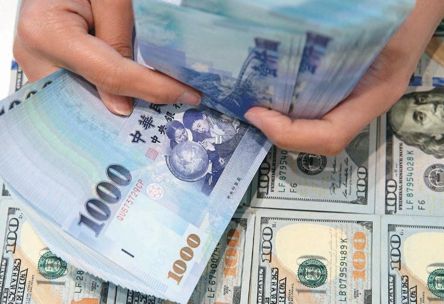 貴婦不識字...「存款9億元」遭銀行行員盜用投資 賠慘後舉報「還被迫繳7億」!