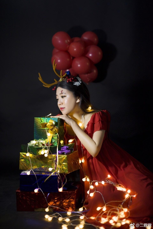 中國「美妝仙女」被粉絲拍到真相 只剩「衣服長一樣」嚇壞:大4個尺寸!
