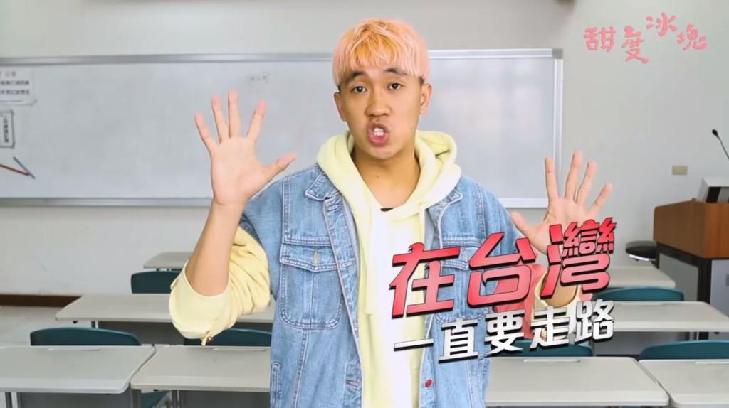 影/10個「台灣人沒意識到」的特殊文化 台灣的「新聞」讓馬來西亞人超驚訝!