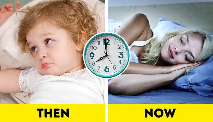 15件有同感「就代表你老了」的歲月不留人照 越過生日「越厭世」!