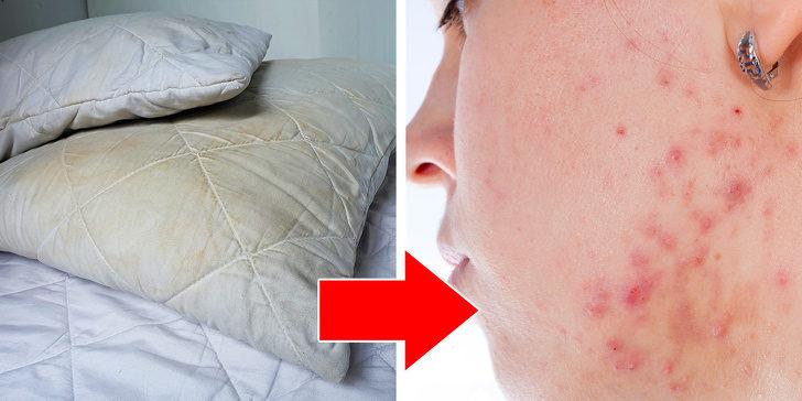 17個女生常做「但其實會影響一輩子」的不良習慣 「常修眉」會讓眉毛變得更糟糕!