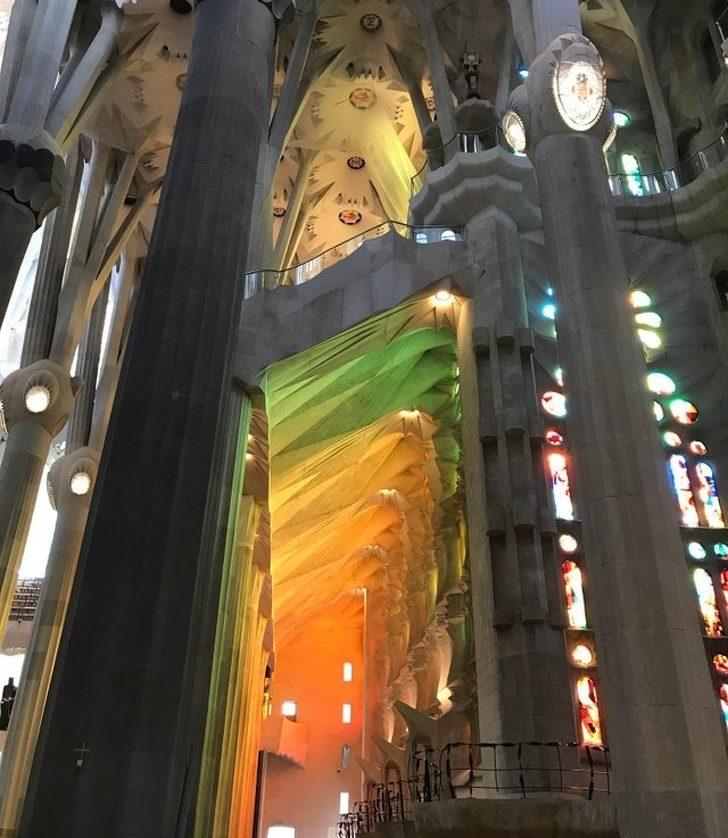 """Képtalálat a következőre: """"cathedral"""""""