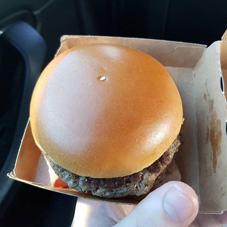 20個「用看的就比吃還爽」的視覺系食物 「切片番茄」跟鮭魚壽司一樣可口!