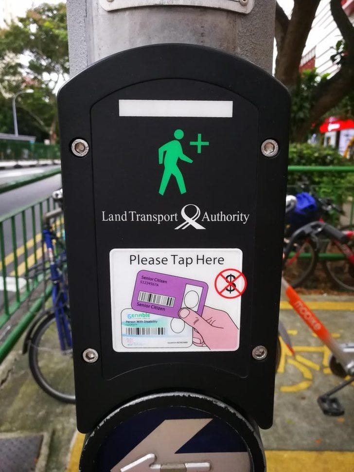 25個只有在「新加坡才會看到」的驚人事實 「在公共場合唱歌」警察馬上銬走!