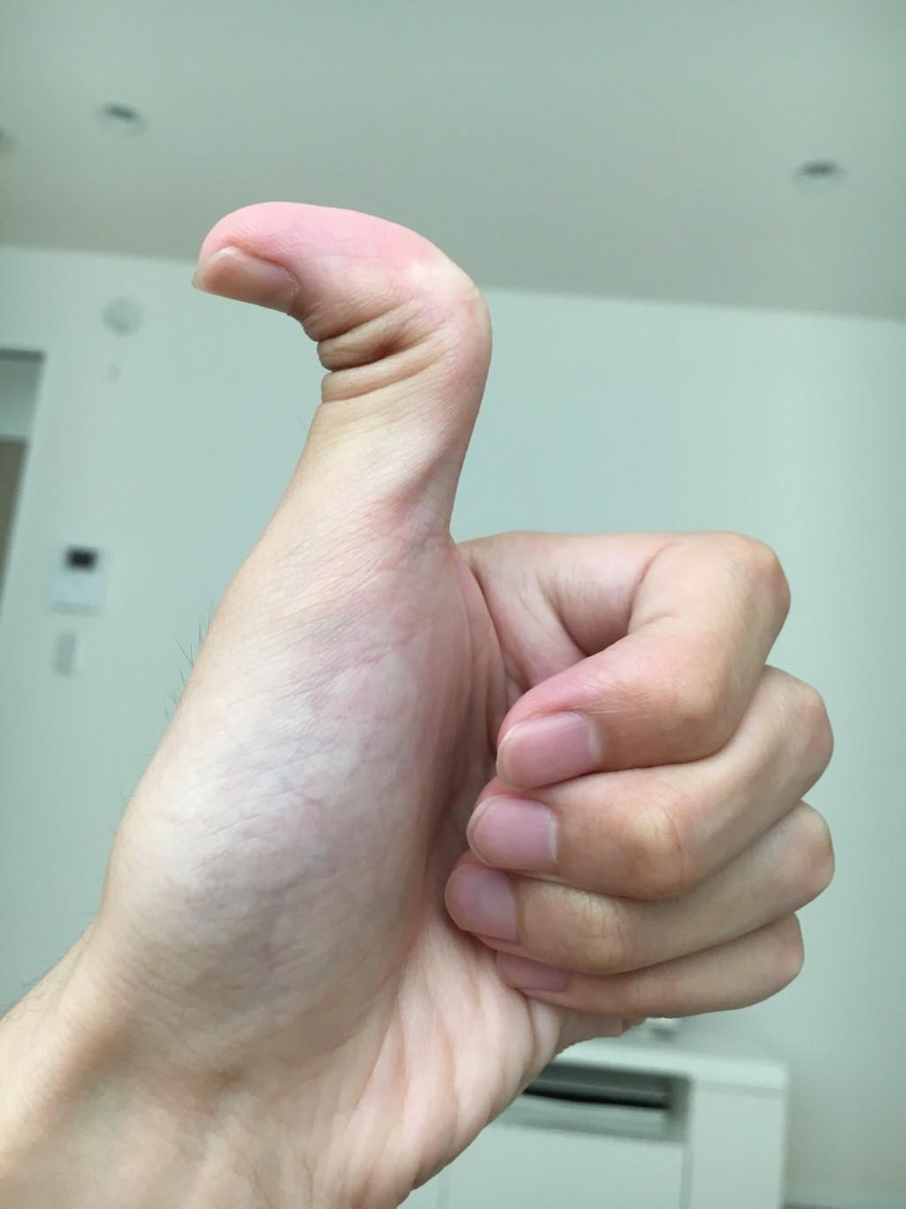 網友分享「沒人羨慕但自己超得意」的特殊技能 他最後「只點開手機」就完勝全場!