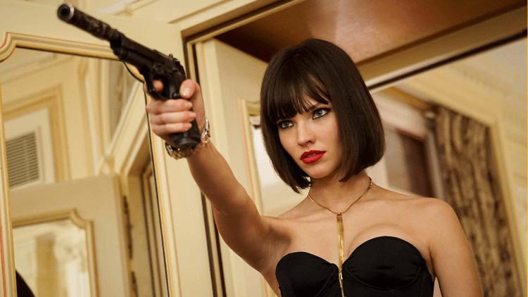 影評人嫌棄到爆「但觀眾超愛」!10部2019年爛番茄「評分超極端」電影 這部「愛情神片」竟然只有18%