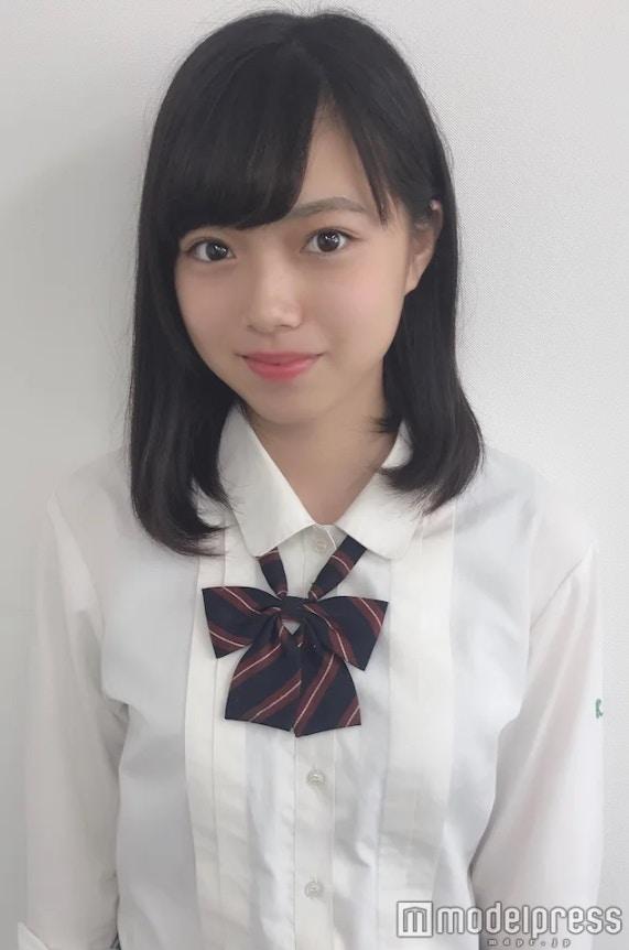 2019日本「最可愛女高中生」比賽名單公開!網狂吐嘈「質素差很大」 他驚:男生也來選?