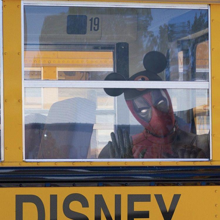 《死侍》回歸迪士尼將變「乖乖牌」?導演透露「尺度改變規劃」粉絲一聽全崩潰:還我惡棍