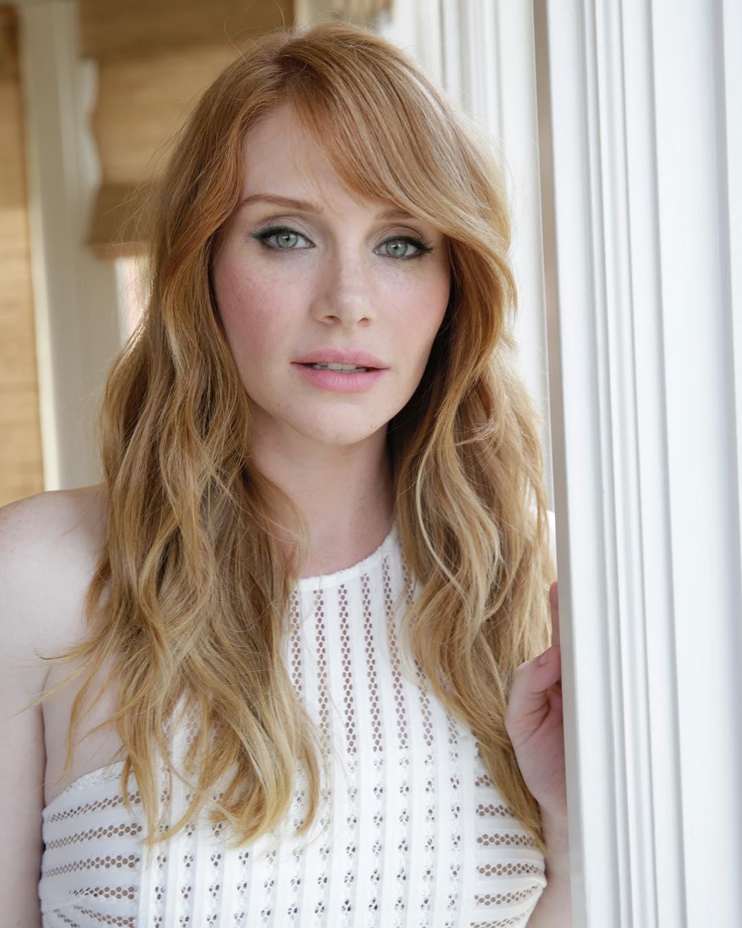 26個比小美人魚「更適合紅髮」的明星 妮可基嫚「天生髮色」比金髮還美!