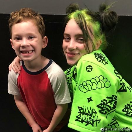 8歲男童「靠假笑」狂吸250萬粉絲 今被爆已有「職業後遺症」網心疼:毀了童年!