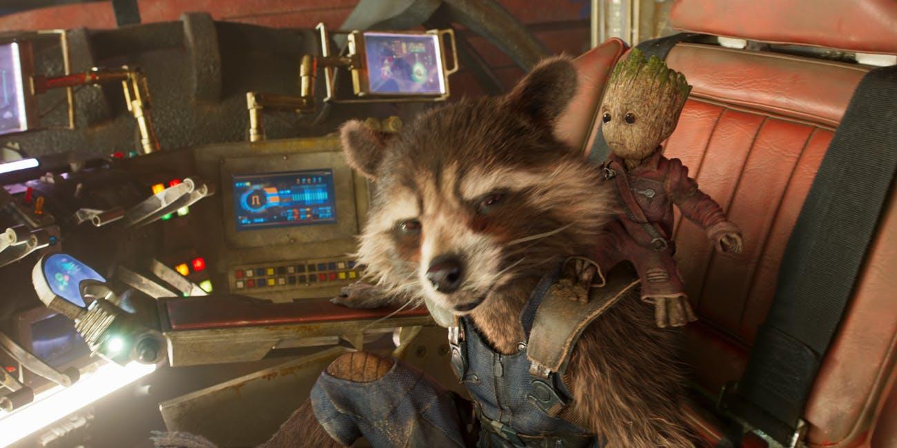 導演透露漫威「科學3巨頭」到底是誰?鋼鐵人、浩克都入圍「最後一位」讓人超意外!