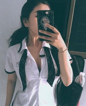 為什麽越南妹子「身材都超有料」?網曝光「超驚人原因」老司機瞬間失望:被騙了