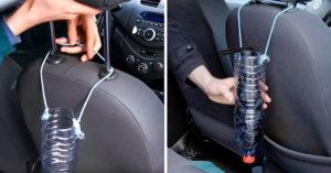 16個「給寶特瓶新生命」的廢物利用好方法 幾個小工具變出「一台冷氣」!