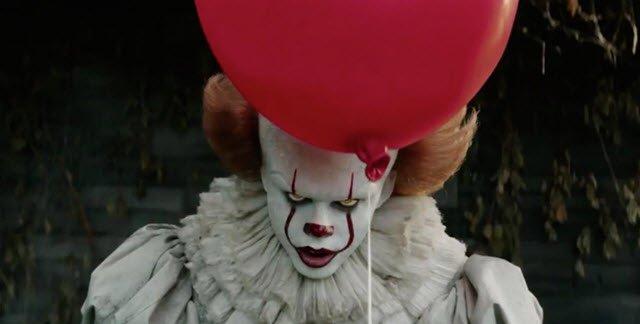 《牠》小丑潘尼懷斯「其實是川普」?導演爆「隱藏動機」相同:他摧毀其他人的方式