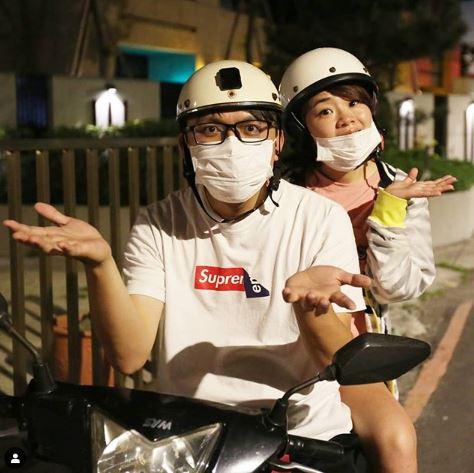 到底哪一個YouTuber最能代表台灣?網友PTT發問...鄉民全推「超台祖師爺級網紅」