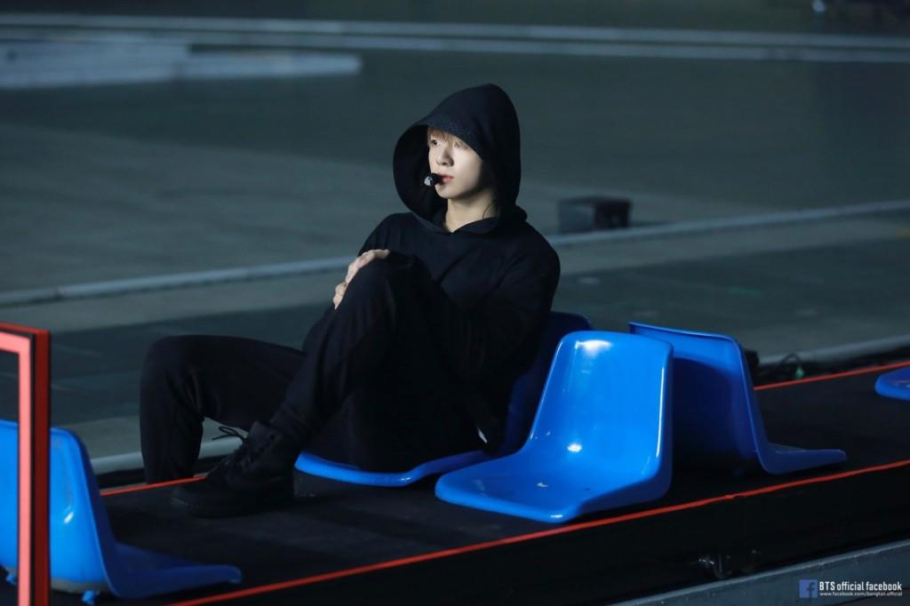 小賈斯汀PO文祝賀BTS柾國生日!眼尖粉絲驚見「內文暗示」興奮:未來會跟小賈合作?