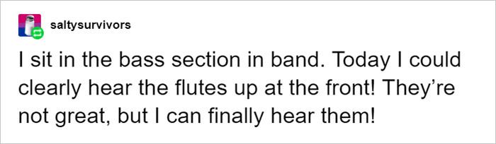 聽障女孩「戴上助聽器」後愛上的日常聲音 平凡到讓網友全淚崩QQ