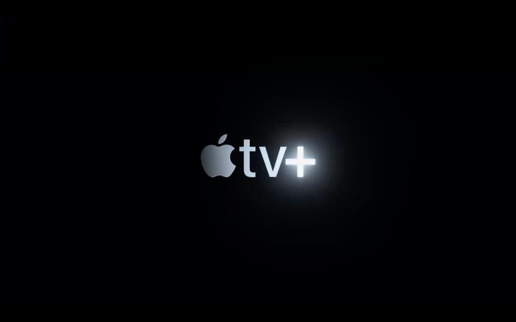 蘋果發佈會整理/iPhone 11曝光「全新6色」超吸睛 「3鏡頭設計」功能被大讚:價格很佛!