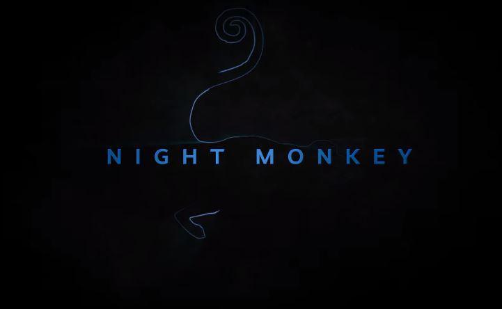 影/索尼公開「全新英雄預告」!蜘蛛人→夜猴「宣示主權」網友笑翻:希望只是開玩笑