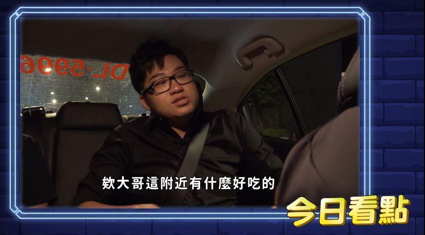 網紅拜訪「運將私藏」的深夜食堂 內行人狂推「司機俱樂部」上菜速度超神!