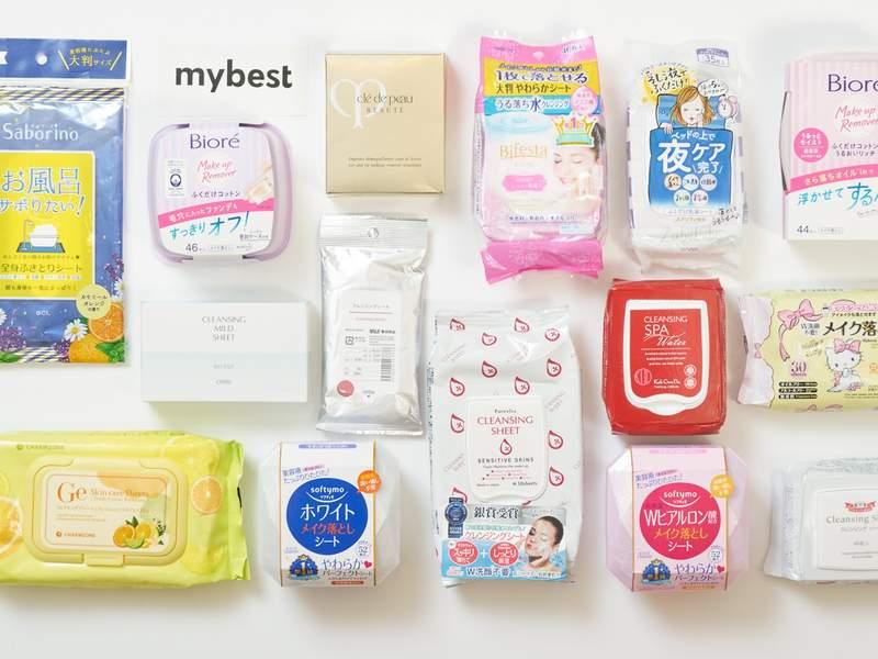 「姨媽沾棉被」不用洗劑也能清 超商「美妝小物」才是最強神器!