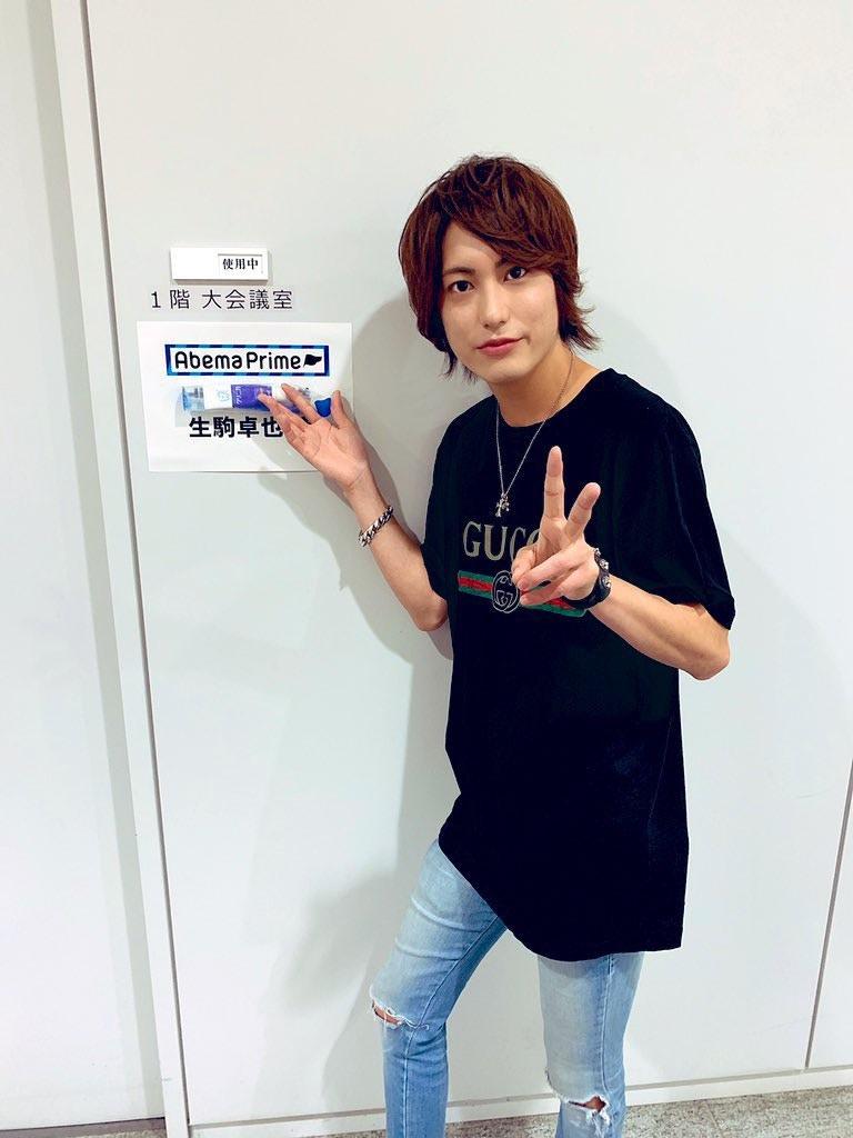 日本青年同時「被15人包養」每月賺百萬 他曝光「吃軟飯經歷」嗆翻:上班族是魯蛇!